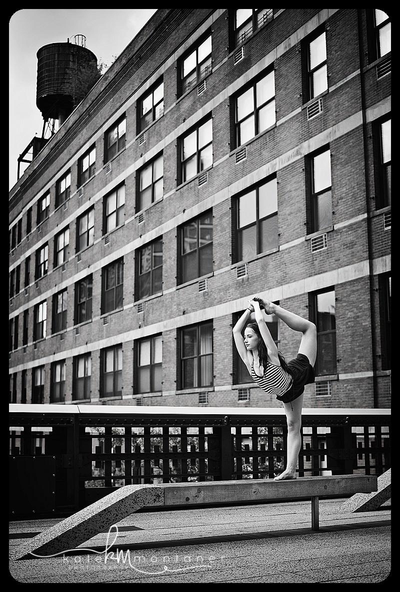 aspiringJuilliarddancerkatemontanerphotography