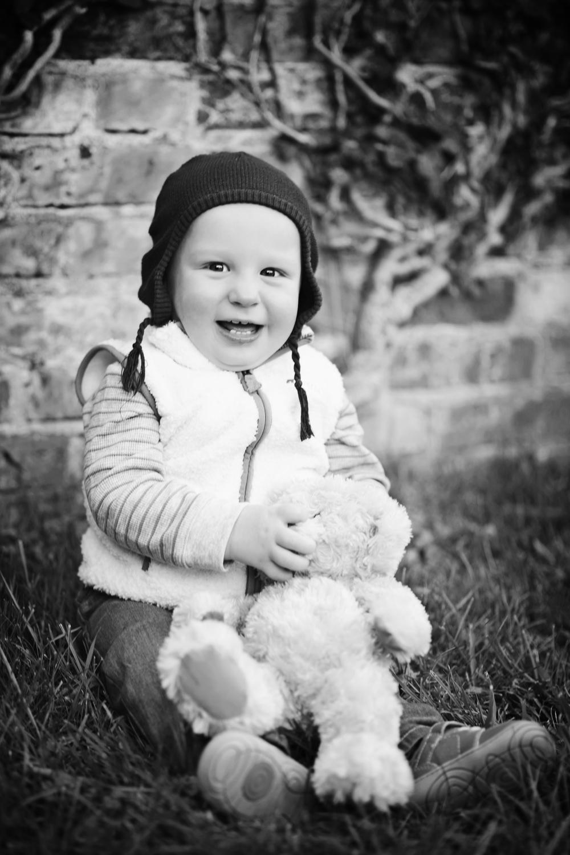 Northern Virginia Washington DC Childrens Photographer