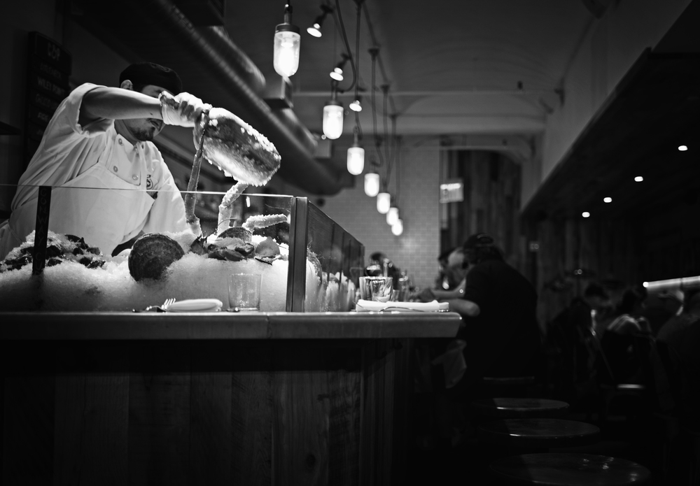 NY-Oyster-Bar-Kate-Montaner-Photography