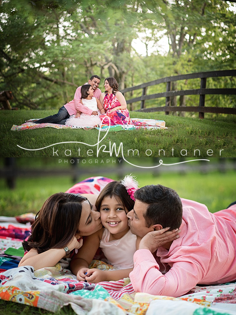 Sunset-Family-in-pink-country-patchwork-Kate-Montaner-Reston-Family-Photographer