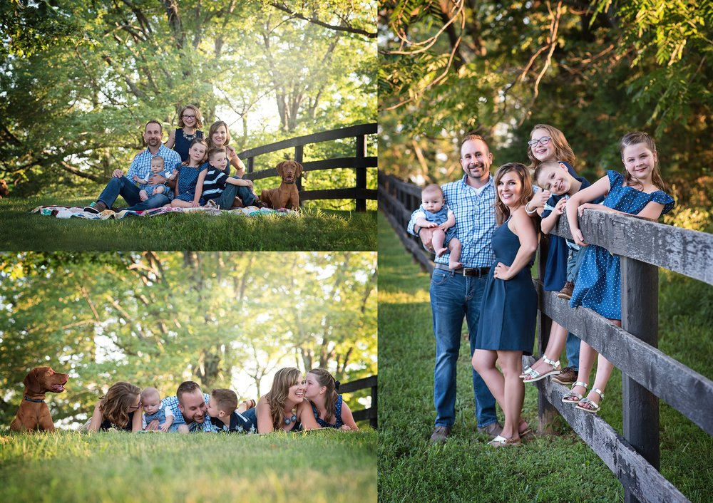 Summer-country-family-photography-navy-kate-montaner-ashburn-photographer