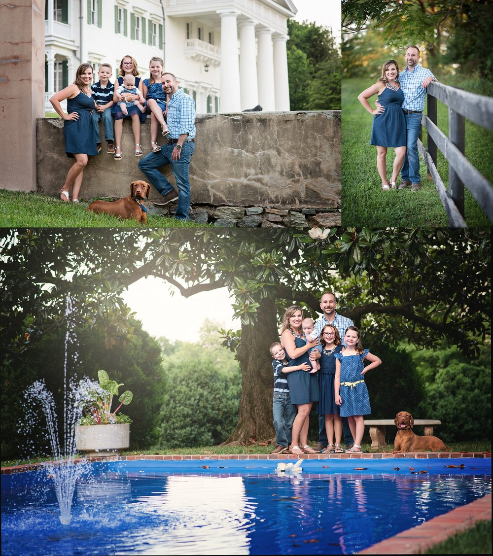 morven-park-mansion-and-gardens-family-photography-ashburn-and-leesburg-photography-kate-montaner-photography