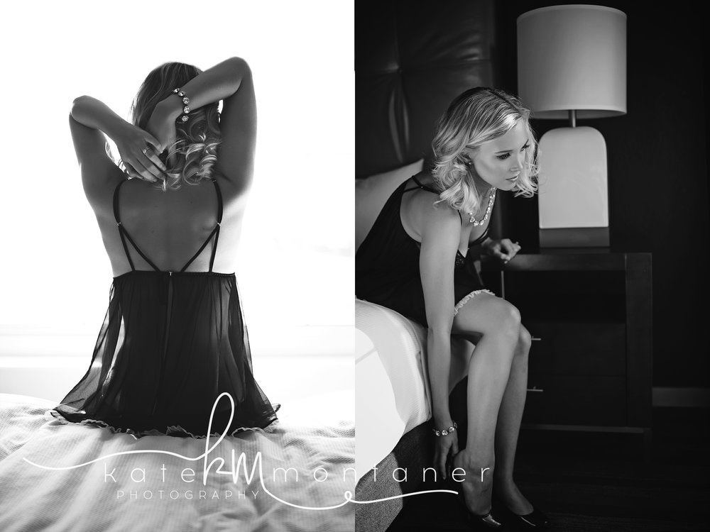 black-and-white-classic-sexy-silhouette-kate-montaner-glamour-boudoir-photograhy
