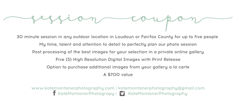 Pre_paid_session_coupon_Kate_Montaner_Photography_Loudoun_County_Family_Photographer