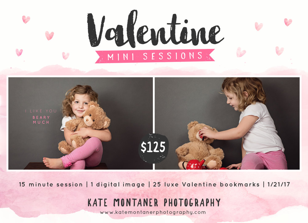 Valentines_Mini_Session_ Kate_Montaner_Photography