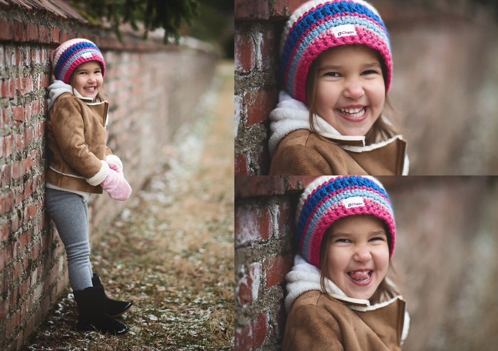 Cute-toddler-Winter-Hat-Kate-Montaner-Childrens-Photographer