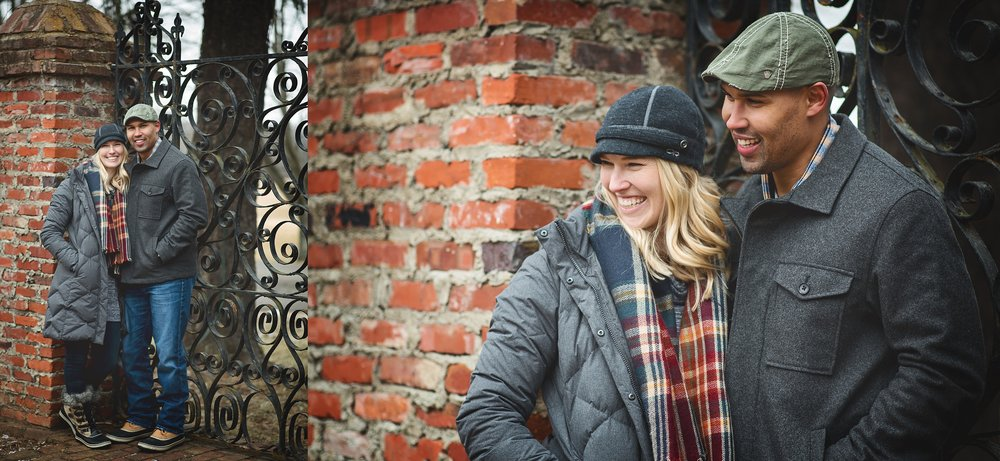 winter-session-couple-morven-park-photographer-kate-montaner