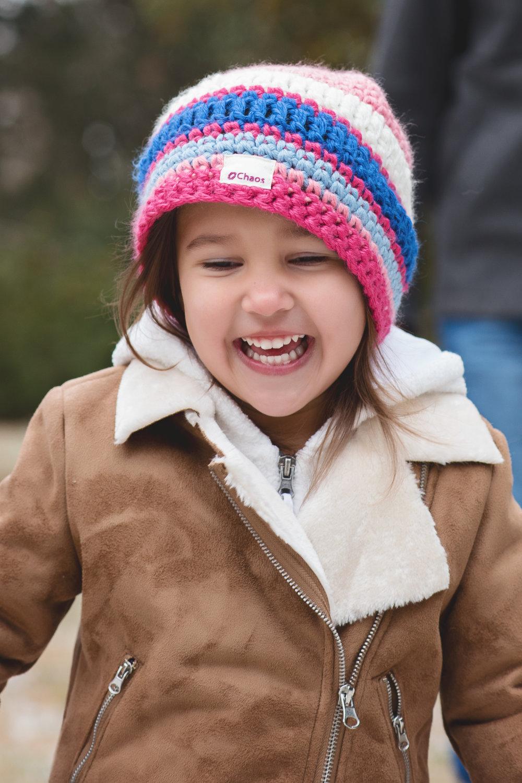 adorable-toddler-girl-winter-hate-kate-montaner-photography-ashburn-virginia-photographer