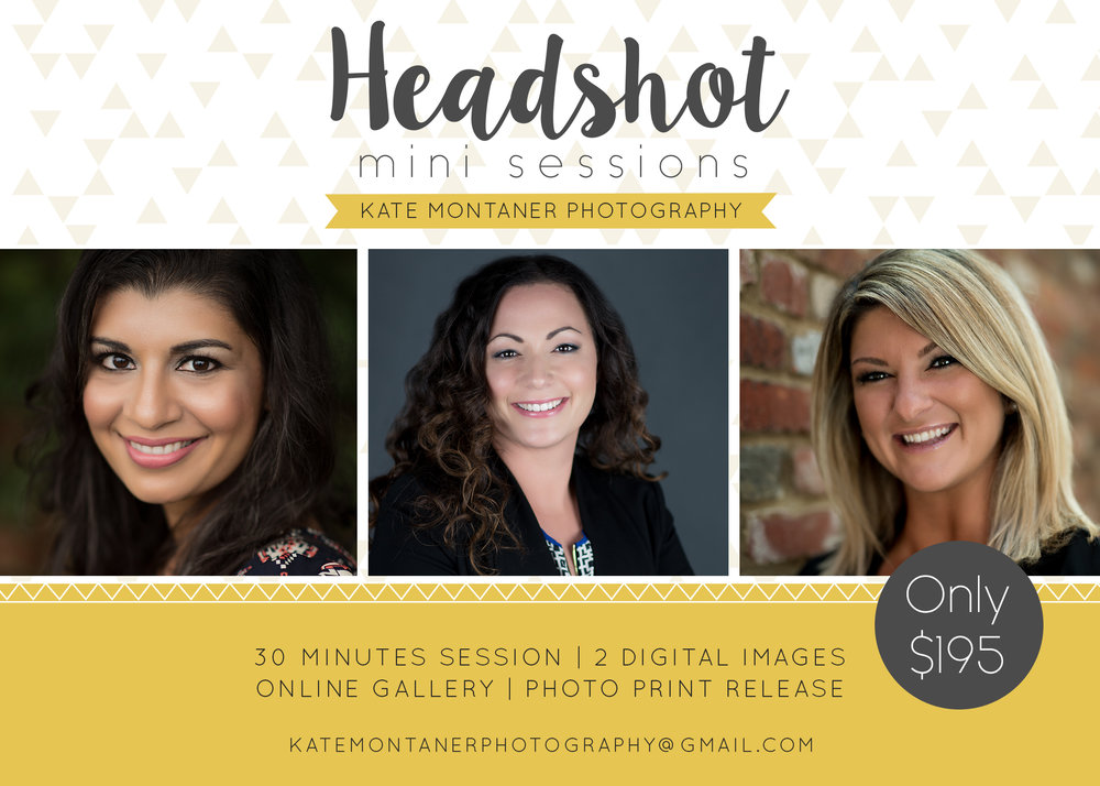 head-shot-promotion-Kate-montaner-photography-personal-branding-northern-virginia-photographer