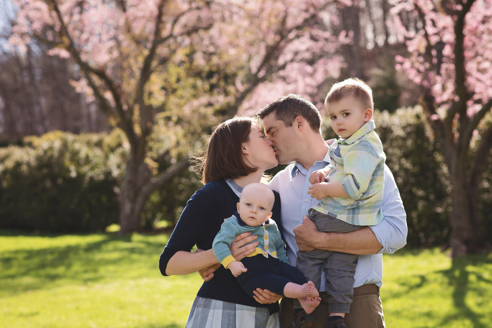 Spring-blossom-family-and-children-session-northern-virginia-premium-portrait-photographer-kate-montaner-photography