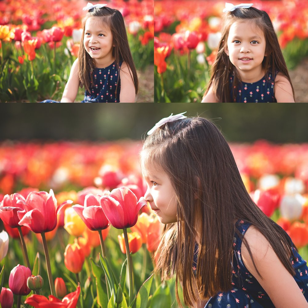 smelling-the-tulips-tulip-field-portrait-session-kate-montaner-photography-family-portraits-northern-virginia