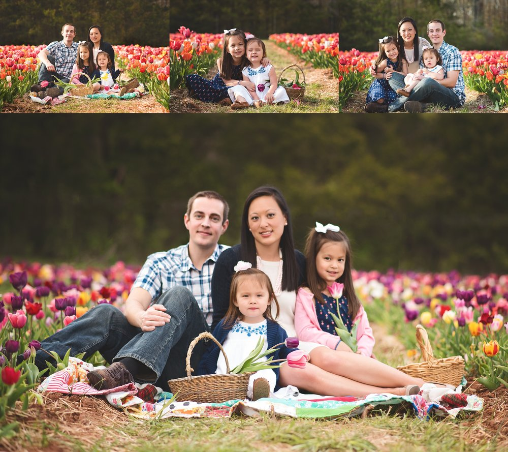 family-photos-in-tulip-session-kate-montaner-photography-family-portraits-northern-virginia