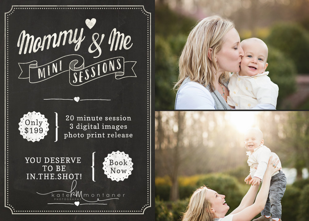 mommy-and-me-session-kate-montaner-photography