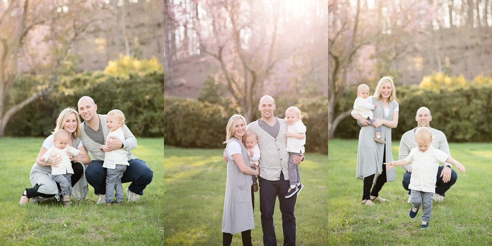 spring-family-photos-chery-blossoms-loudoun-and-arlington-family-photographer-kate-montaner-phtoography