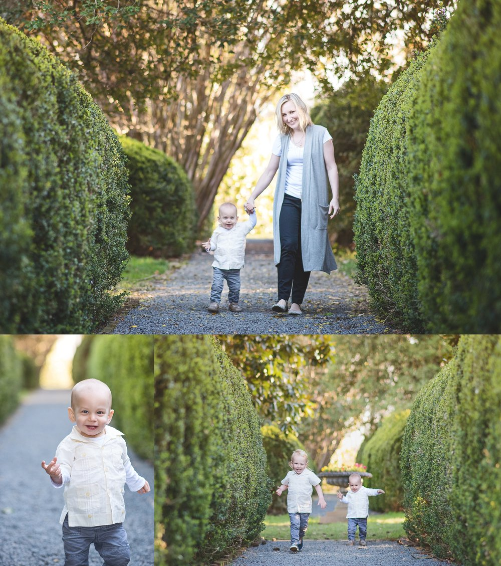 spring-family-photos-manicured-english-garden-loudoun-and-arlington-family-photographer-kate-montaner-phtoography