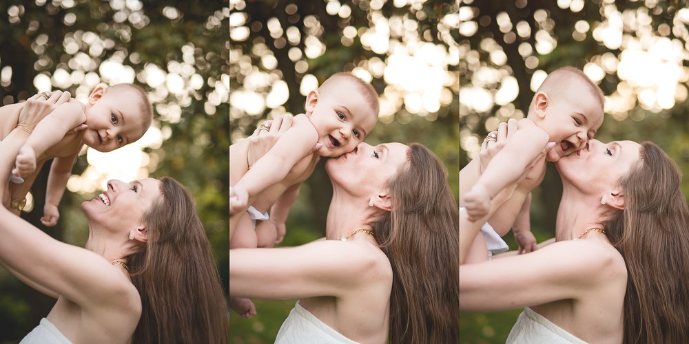 Mommy-and-me-session-baby-bokeh-kate-montaner-photography-children-and-family-virginia-and-loudoun-photographer
