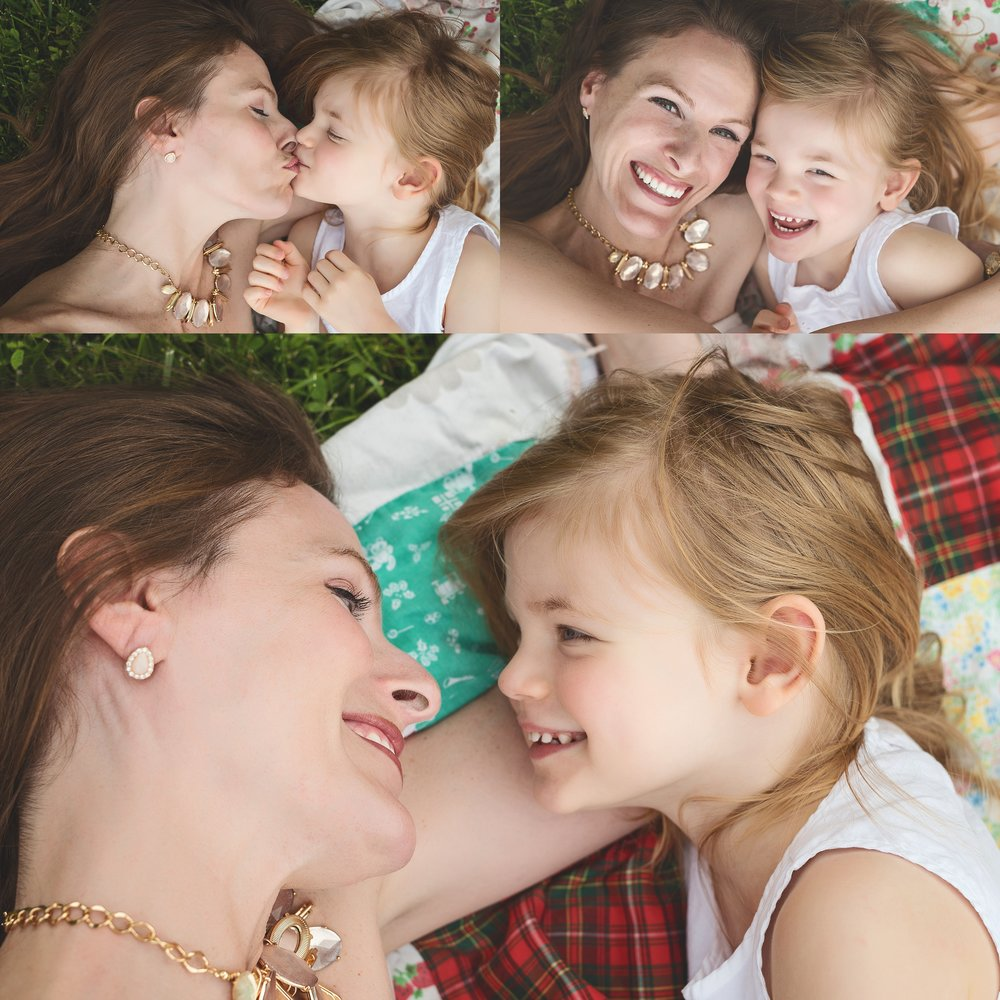 Mommy-and-me-session-spring-garland-patchwork-quilt-mother-daughter-kate-montaner-photography-children-and-family-virginia-and-loudoun-photographer