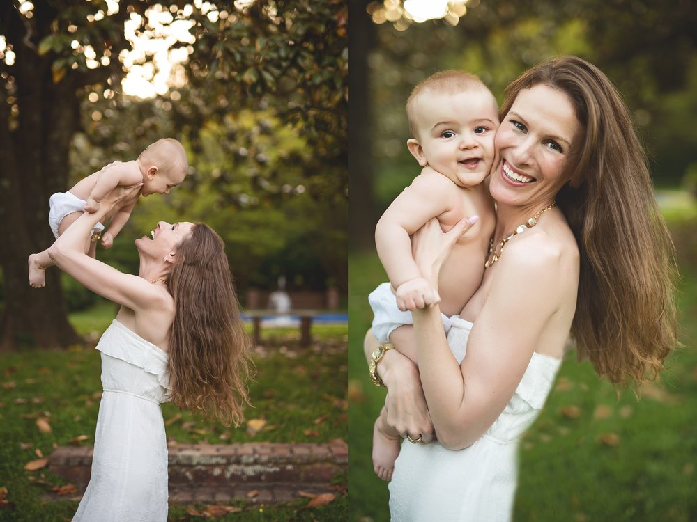 Mommy-and-me-session-spring-baby-mother-son-kate-montaner-photography-children-and-family-virginia-and-loudoun-photographer