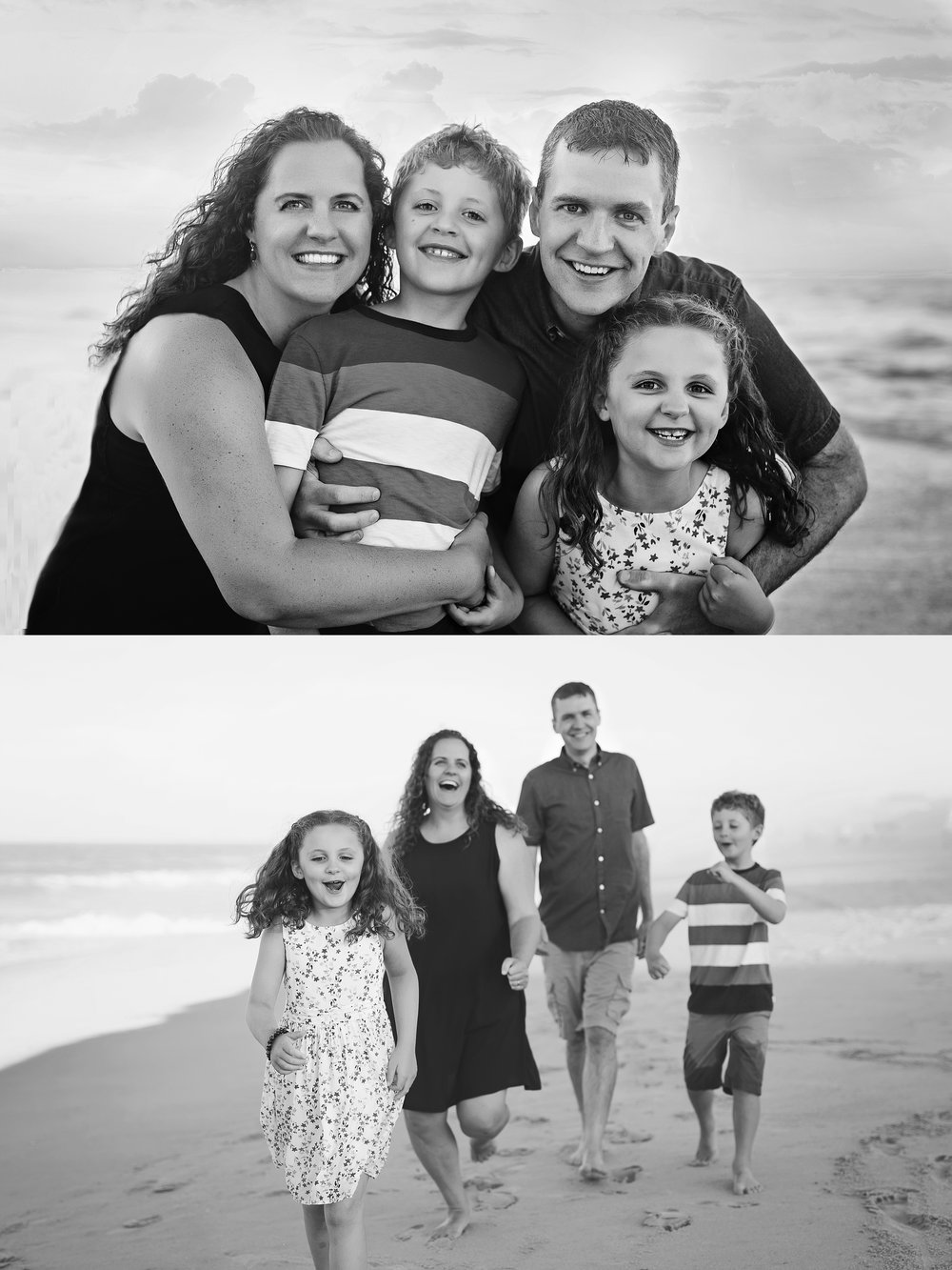 beach-family-photography-black-and-white-outerbanks-kate-montaner-photography-loudoun-family-and-childrens-photographer