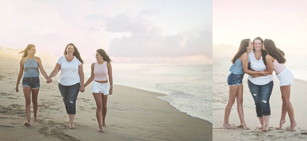 beach-family-photography-siblings-teens-mom-outerbanks-kate-montaner-photography-loudoun-family-and-childrens-photographer
