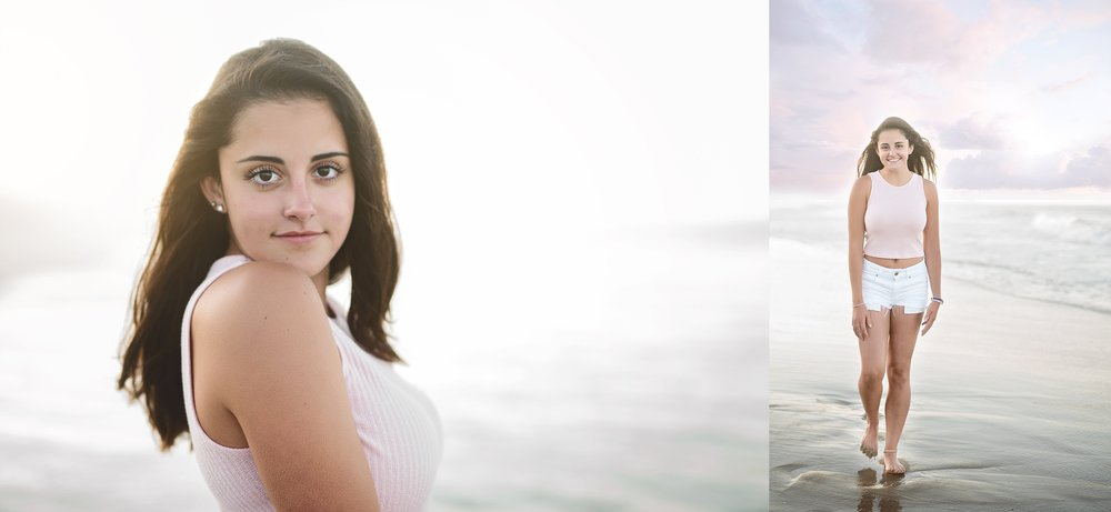 beach-teen-photography-seniors-pink-and-white-outerbanks-kate-montaner-photography-northern-virginia-senior-photographer