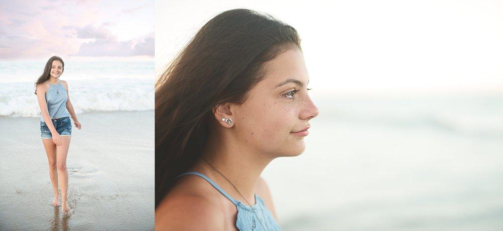 beach-teen-photography-seniors-blue-denim-outerbanks-kate-montaner-photography-northern-virginia-senior-photographer
