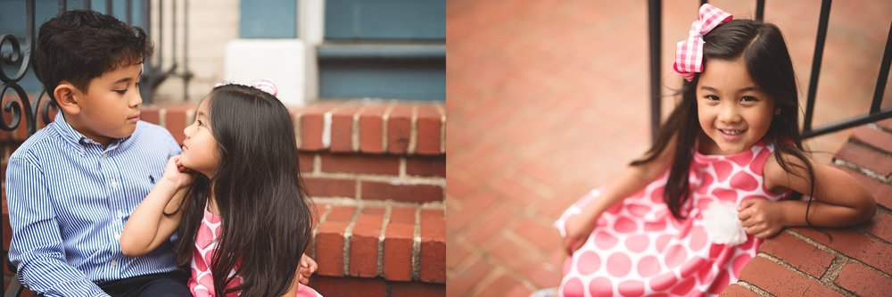 sibling-photography-downtown-leesburg-kate-montaner-photography