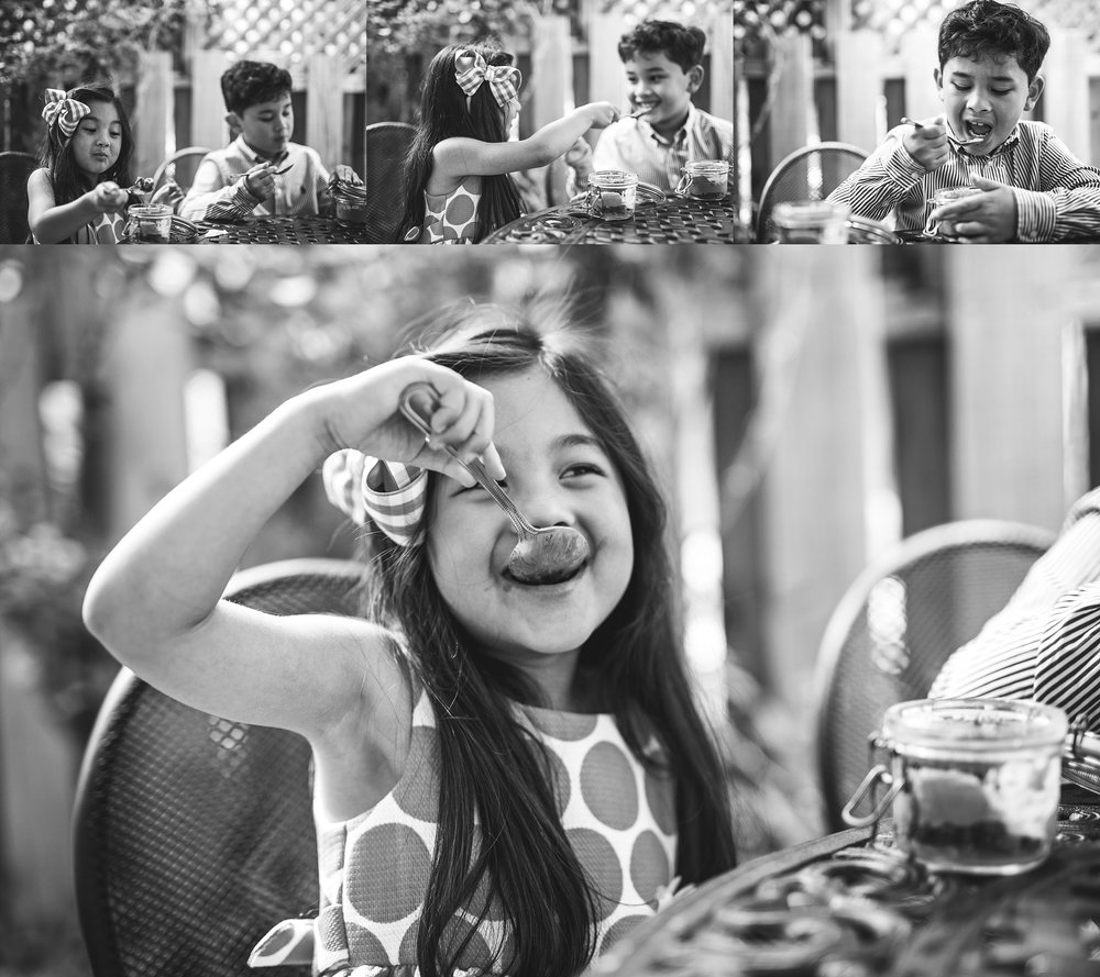 family-photography-downtown-eating-ice-cream-leesburg-kate-montaner-photography (5).jpg