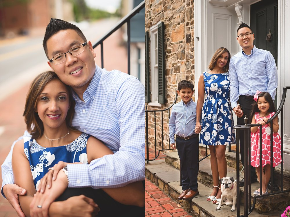 family-photography-downtown-leesburg-kate-montaner-photography (9).jpg