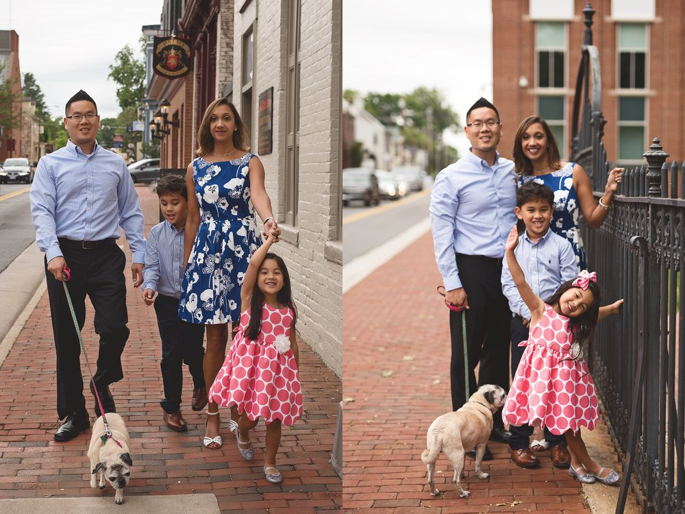family-photography-downtown-leesburg-kate-montaner-photography (10).jpg