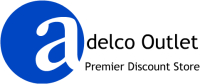 Adelco Premier Outlet of Chino & Chino Hills