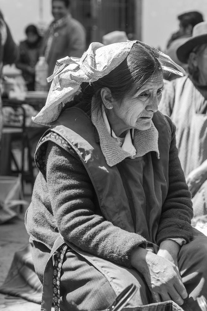 At the market-7.jpg