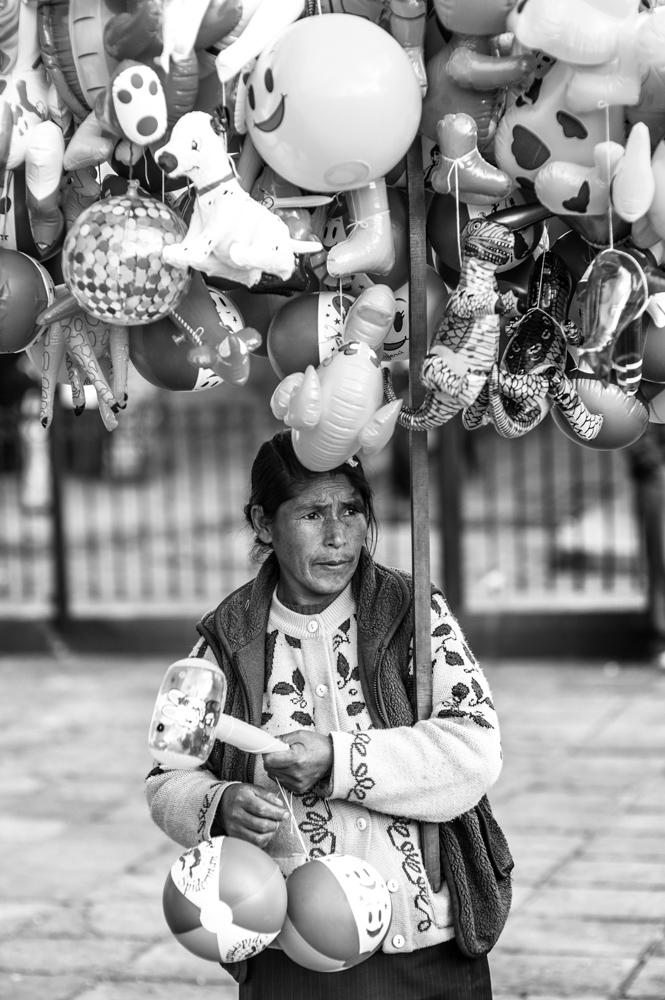 At the market-12.jpg