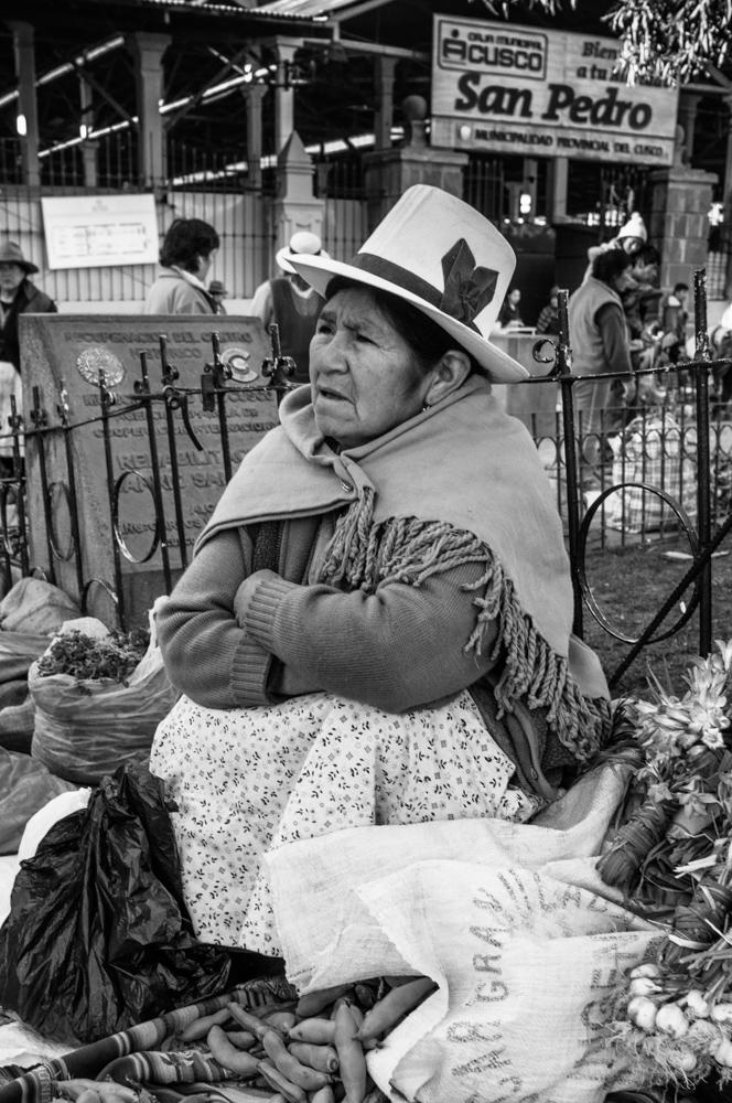 At the market-15.jpg