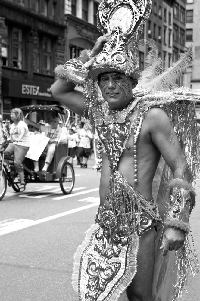 On parade-10.jpg