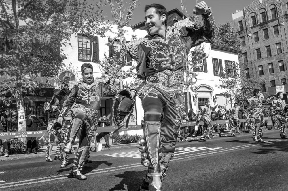 On parade-14.jpg