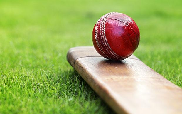 Old Boys Collegians Cricket Club