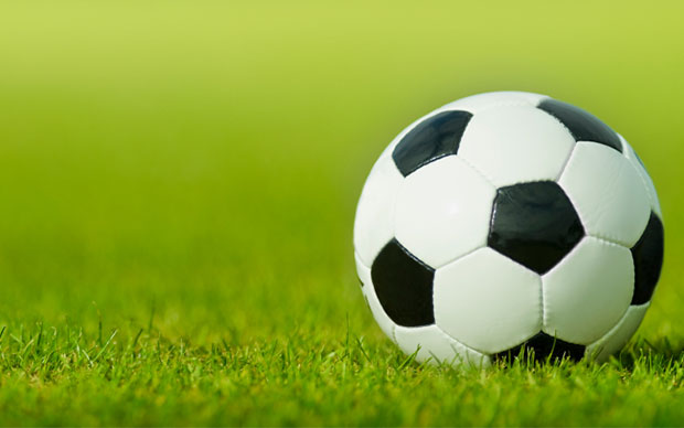 HSOB Football Club