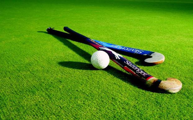 HSOB Burnside Hockey Club