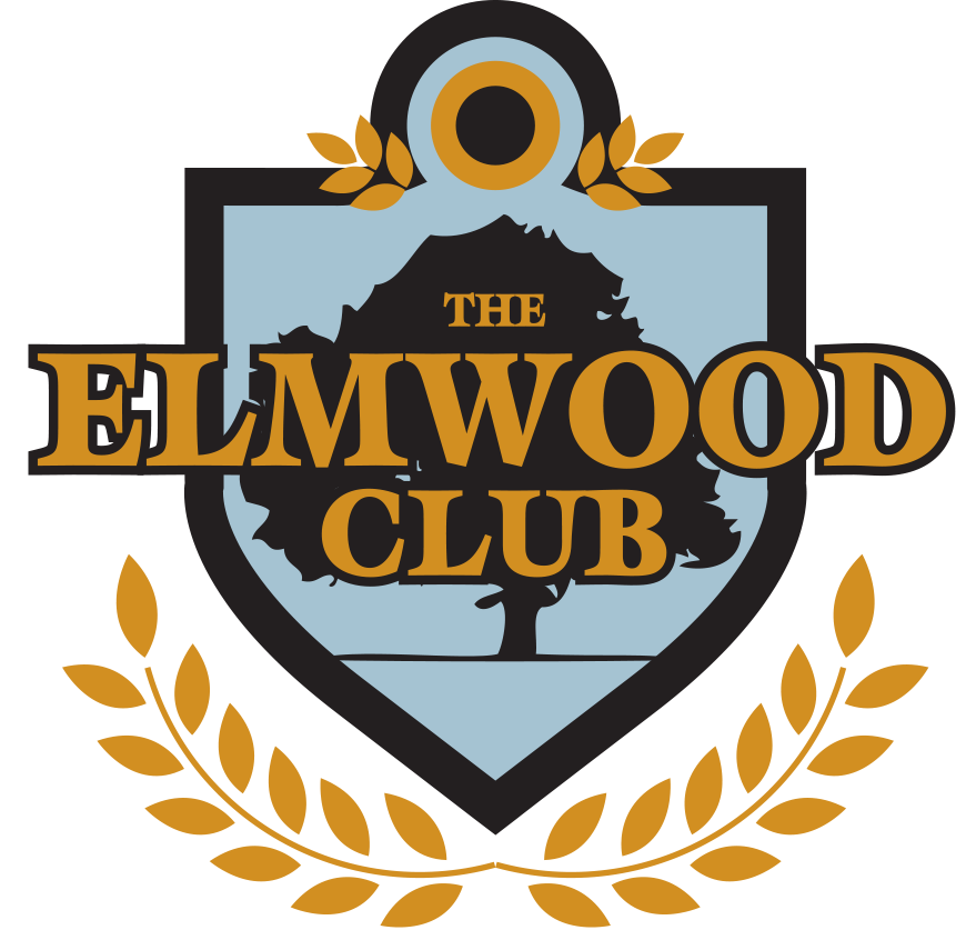 The Elmwood Club