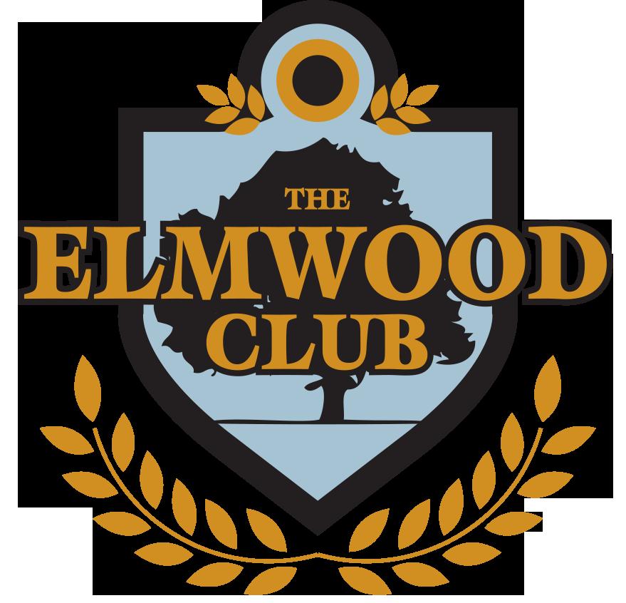 The Elmwood Club