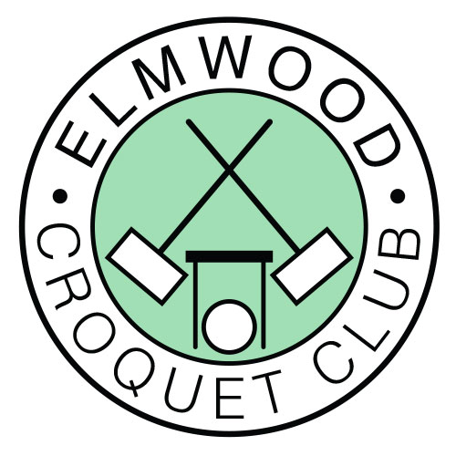 Elmwood-Croquet-Club-Logo.jpg