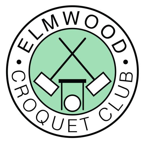 Elmwood-Croquet-Club-Logo.jpg