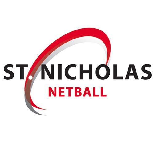 St-Nicholas-Netball-Logo.jpg