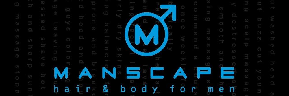 Manscape logo.jpg