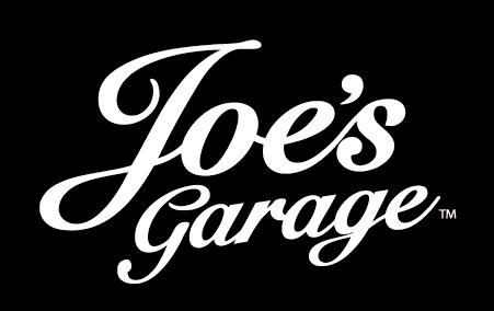 joes logo4.png