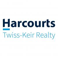 HArcourts Twiss Keir.jpeg