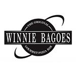 Winnie-Bagoes.jpg