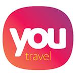 You-Travel.jpg