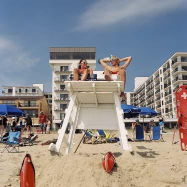 beach_show_web__2.jpg